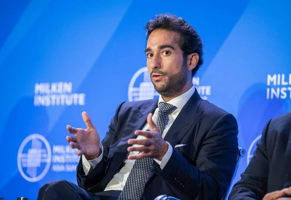 Abdulla Almoayed